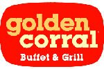 Golden Corral Happy Hour