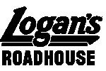 Logan's Roadhouse menu