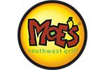 Moe's menu
