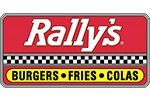 Rally's Breakfast Hours