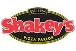 Shakey's Pizza Happy Hour