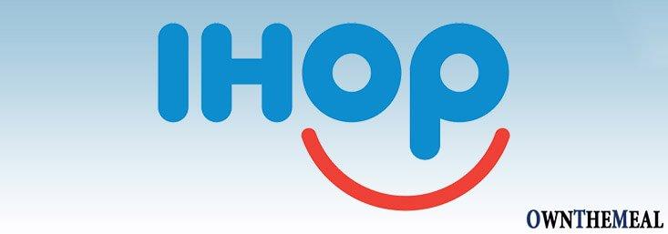 IHOP Menu & Prices