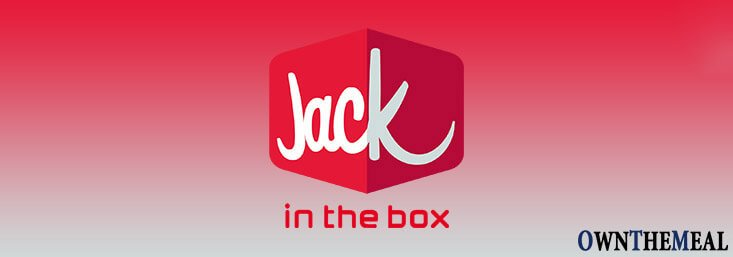 Jack in the Box Menu & Prices