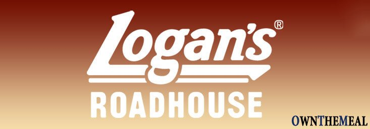 Logan's Roadhouse Menu & Prices