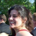 Samantha Feuss