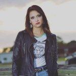 Lauren Cheely
