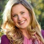 Lindsey Dietz