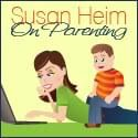 Susan Heim