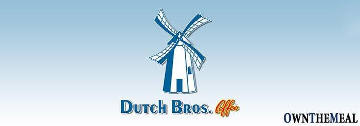 Dutch Bros Secret Menu