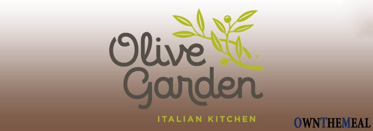 Olive garden gluten free menu prices 2017 cost allergy - Gluten free menu at olive garden ...