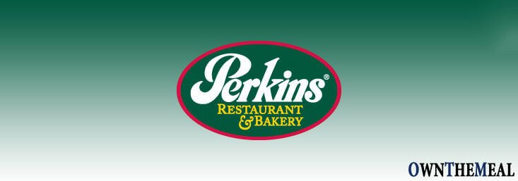 Perkins Menu & Prices
