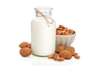 Almond Milk: The 15 Best & Worst Brands