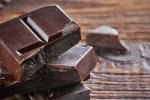 Dark Chocolate: The 18 Best & Worst Brands