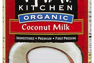 Coconut Milk: The 12 Best & Worst Brands