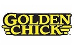 Golden Chick Menu Prices
