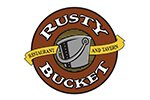 Rusty Bucket Menu Prices