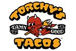 Torchy's Tacos Menu Prices