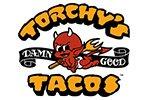 Torchy's Tacos menu
