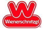 Wienerschnitzel menu