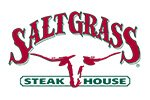 Saltgrass Menu Prices