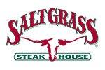 Saltgrass menu