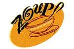 Zoup menu