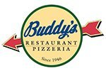 Buddy's Pizza Happy Hour