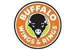 Buffalo Wings And Rings Menu Prices