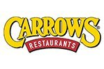Carrows Breakfast Hours