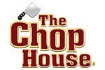 Chop House Breakfast Hours