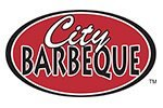 City Barbeque Catering Menu