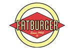 Fatburger Happy Hour