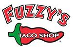 Fuzzy's Taco Shop Menu Prices