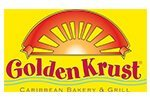 Golden Krust Breakfast Hours