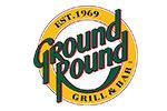 Ground Round Breakfast Hours