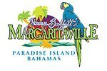 Margaritaville Menu Prices