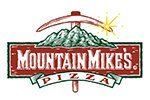 Mountain Mike's Pizza Menu Prices