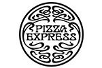 Pizza Express Breakfast Hours