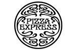 Pizza Express Breakfast Hours