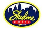 Skyline Chili Gluten Free Menu