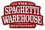 Spaghetti Warehouse Happy Hour