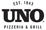 Uno Pizza Gluten Free Menu