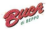 Buca Di Beppo Breakfast Hours