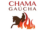 Chama Gaucha Happy Hour