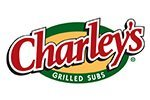 Charley's Grilled Subs Menu Prices