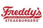 Freddy's Gluten Free Menu