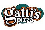 Gattis Pizza Menu Prices