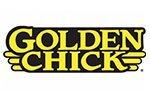 Golden Chick Breakfast Hours