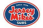 Jersey Mike's Happy Hour