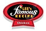 Lee's Famous Recipe Chicken Menu Prices